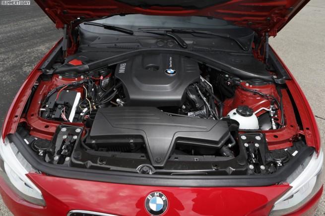BMW-Dreizylinder-Turbo-Testfahrt-03-655x436