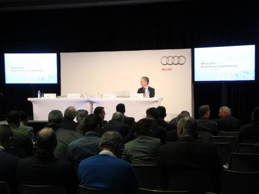 Audi-1-513x385