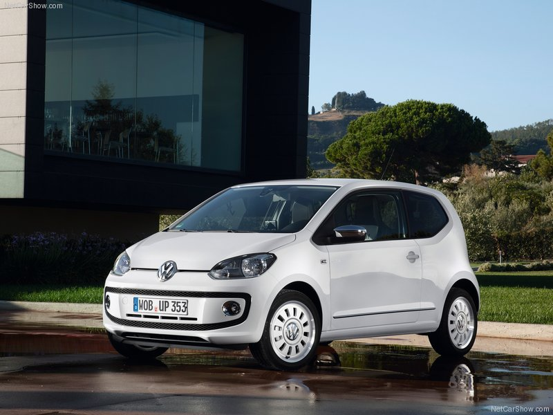 Volkswagen-Up_2013_800x600_wallpaper_02