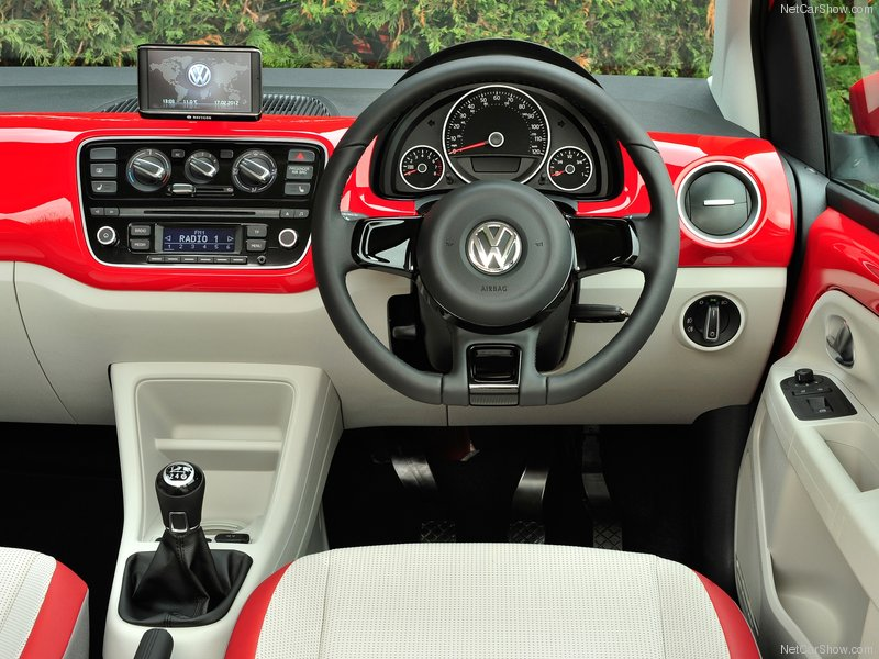 Volkswagen-Up_2013_800x600_wallpaper_63