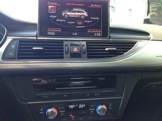 Audi-A6-allroad-quattro-33-e1344072611945