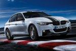 BMW-3er_small