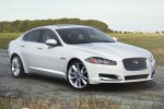 Jaguar-XF_small