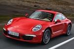 Porsche-911_small