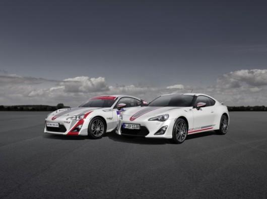 Bild: Toyota Deutschland