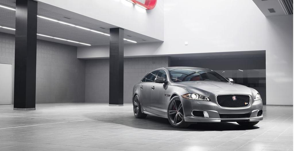 Bildquelle: Jaguar