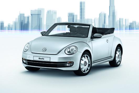 Quelle: Volkswagen