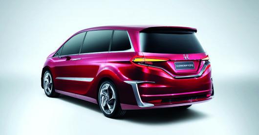 Honda_Concept_M-2