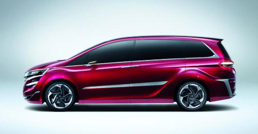 Honda_Concept_M-4