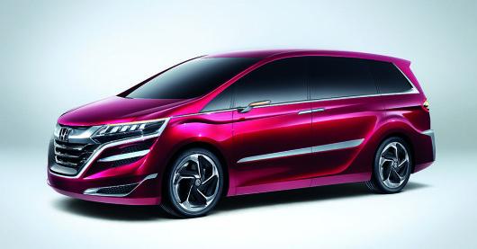 Honda_Concept_M