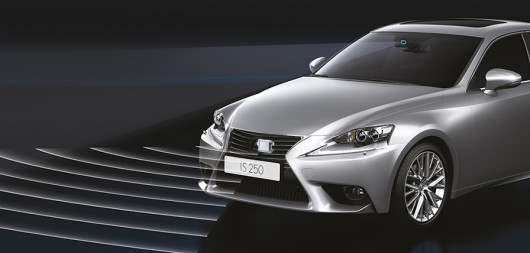 Lexus IS_9