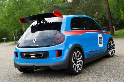 Renault_47450_global_en