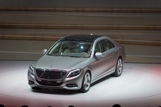S-Klasse-Daimlerd1