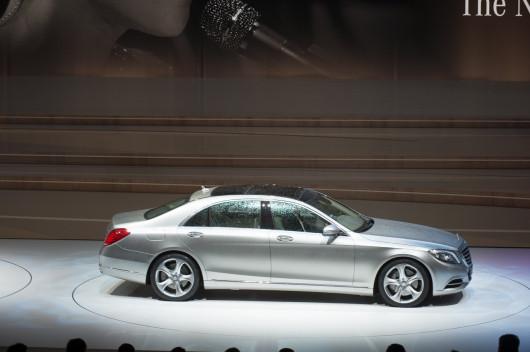S-Klasse-Daimlerd2
