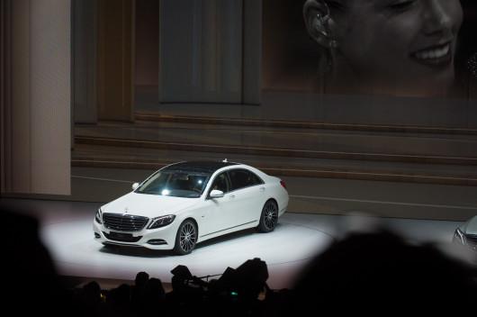 S-Klasse-Daimlerd3