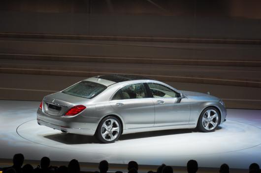 S-Klasse-Daimlerd8