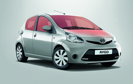 Toyota_Aygo_Standheizung