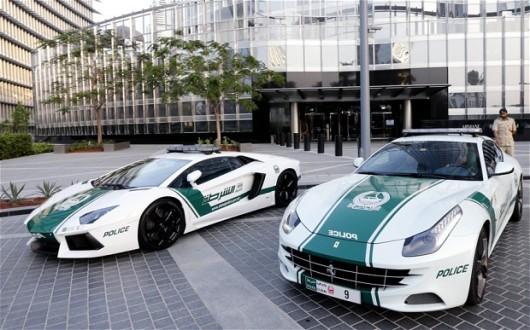 dubai-police-exotic-car-fleet-8