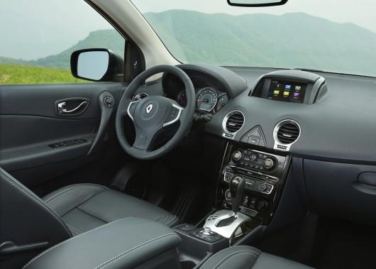 Quelle: Renault