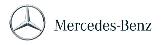 mercedes-benz-logo-hd-wallpapers
