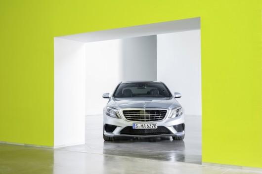 Quelle: Mercedes-Benz / AMG