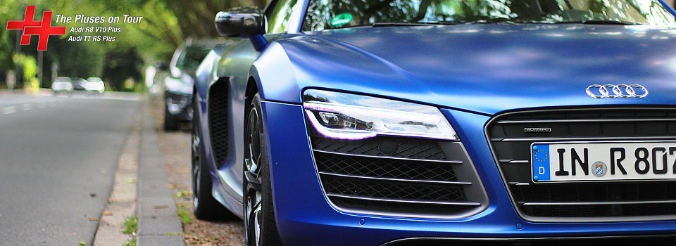 Audi_R8_v10_plus_2013_mattblau_Front_Teaser