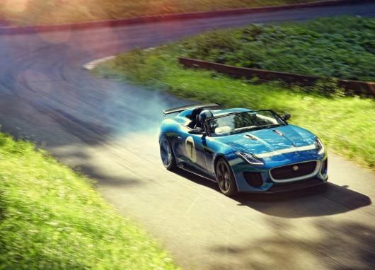 Quelle: Jaguar