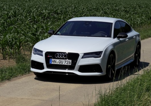 NewCarz-Audi-RS7-Fahrbericht-17