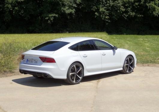 NewCarz-Audi-RS7-Fahrbericht-20
