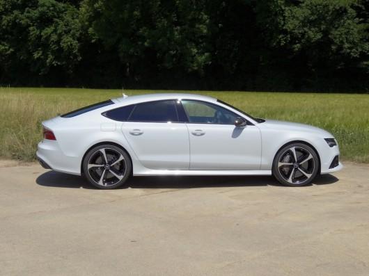 NewCarz-Audi-RS7-Fahrbericht-21