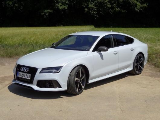 NewCarz-Audi-RS7-Fahrbericht-23