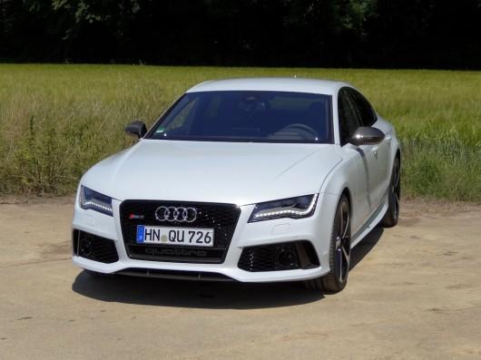 NewCarz-Audi-RS7-Fahrbericht-24