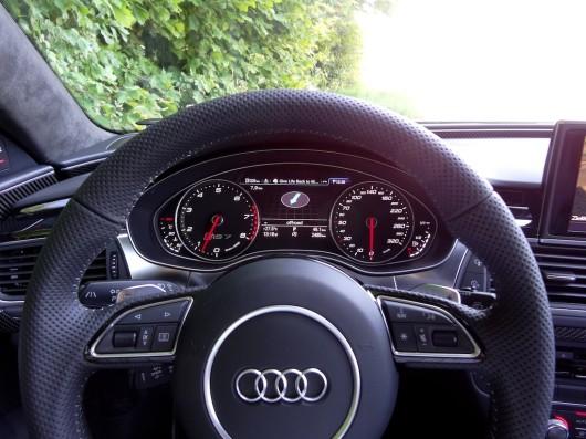 NewCarz-Audi-RS7-Fahrbericht-27