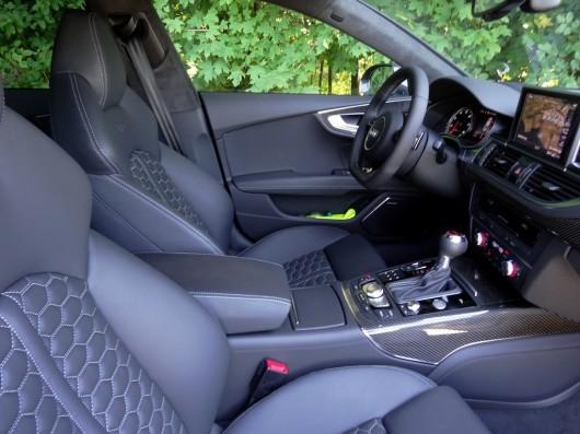 NewCarz-Audi-RS7-Fahrbericht-28