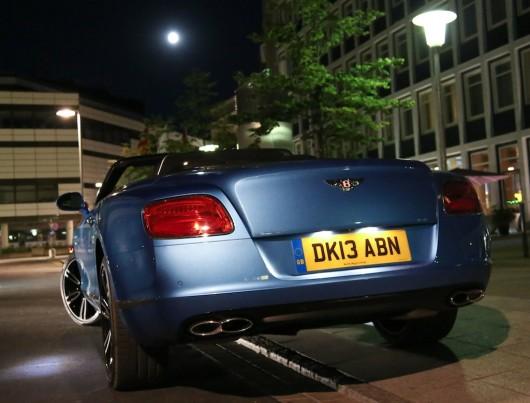 NewCarz-Bentley-Continental-GTC-V8