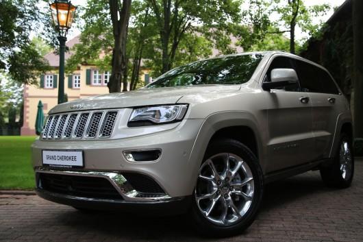 NewCarz-Jeep-Grand-Cherokee-Fahrbericht-686