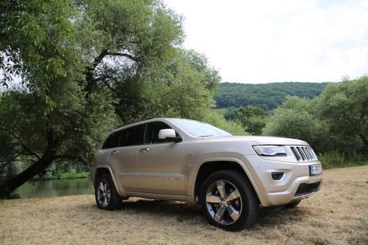 NewCarz-Jeep-Grand-Cherokee-Fahrbericht-718