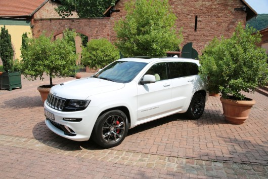 NewCarz-Jeep-Grand-Cherokee-Fahrbericht-915