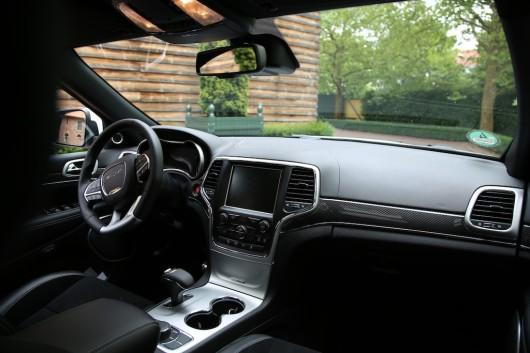 NewCarz-Jeep-Grand-Cherokee-Fahrbericht-950