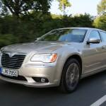 Lancia-Thema-Fahrbericht-NewCarz