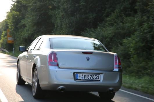NewCarz-Lancia-Thema-Fahrbericht-115