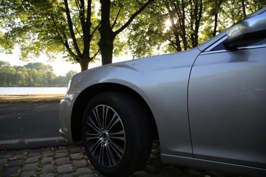NewCarz-Lancia-Thema-Fahrbericht-515