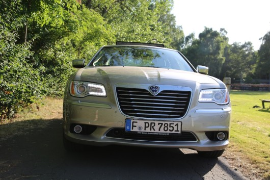 NewCarz-Lancia-Thema-Fahrbericht-524