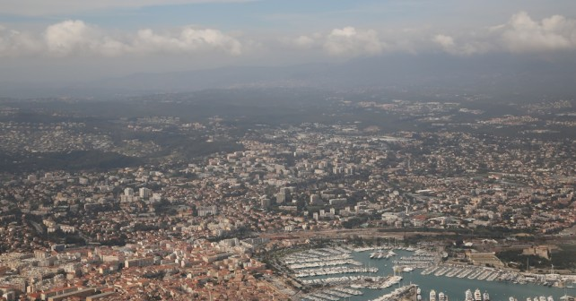 NewCarz-Monaco-Nizza-Cannes-Tour-5428