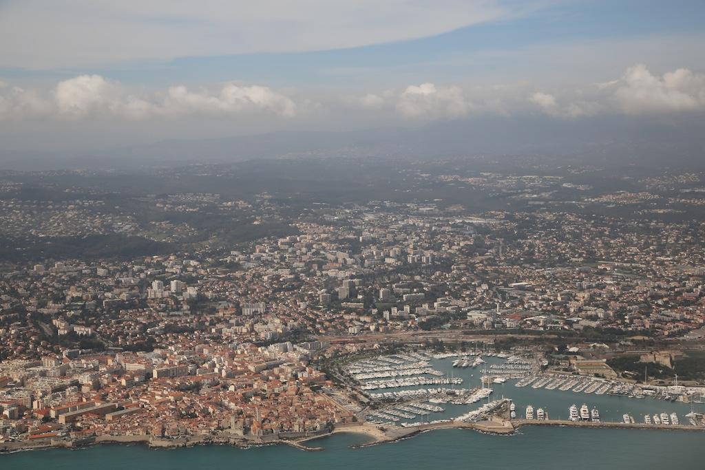 NewCarz-Monaco-Nizza-Cannes-Tour-5428