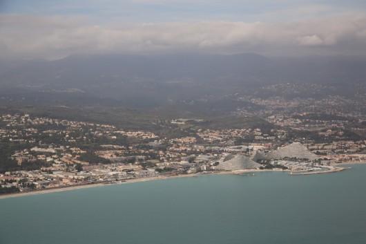 NewCarz-Monaco-Nizza-Cannes-Tour-5433