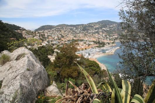 NewCarz-Monaco-Nizza-Cannes-Tour-5493