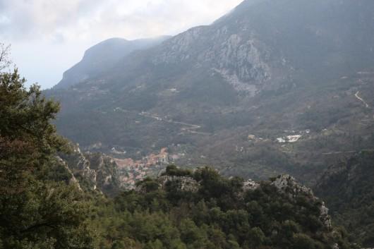 NewCarz-Monaco-Nizza-Cannes-Tour-5698
