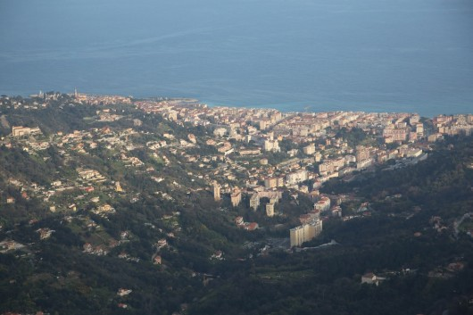NewCarz-Monaco-Nizza-Cannes-Tour-5734