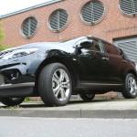 NewCarz-Nissan-Murano-Fahrbericht-MB-408